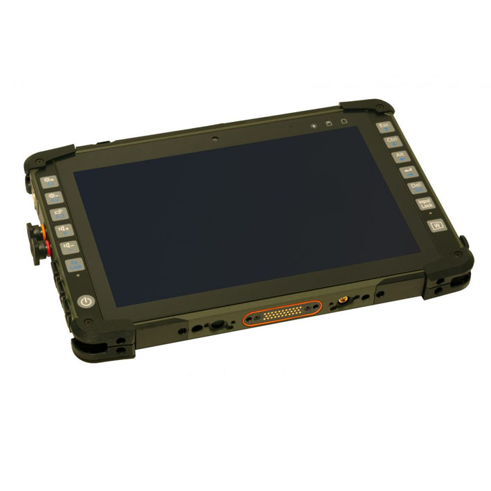 Opentec-DS13-RPT10W-S8-Feature